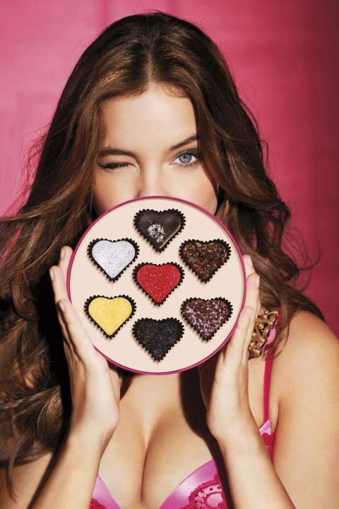 valentines-day-2013-barbara-palvin-vosges-chocolates-victorias-secret-hi-res-1