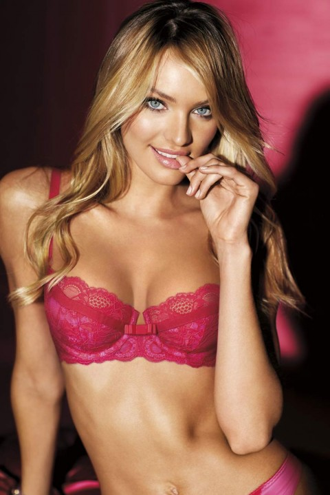 valentines-day-2013-candice-swanepoel-very-sexy-demi-victorias-secret-hi-res