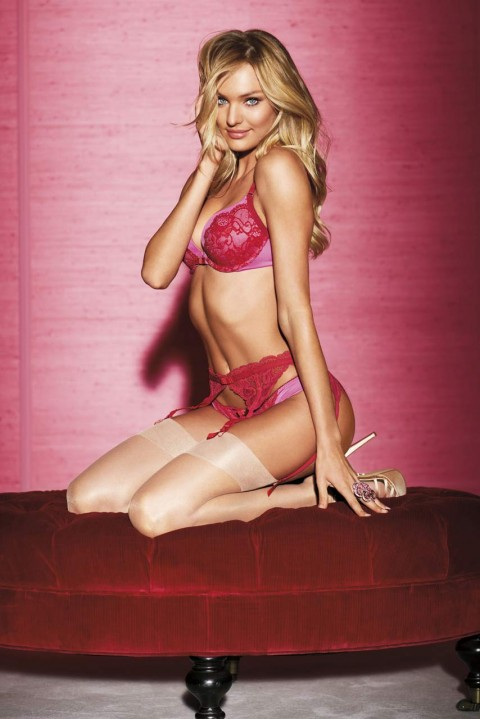 valentines-day-2013-candice-swanepoel-very-sexy-push-up-gater-2-victorias-secret-hi-res