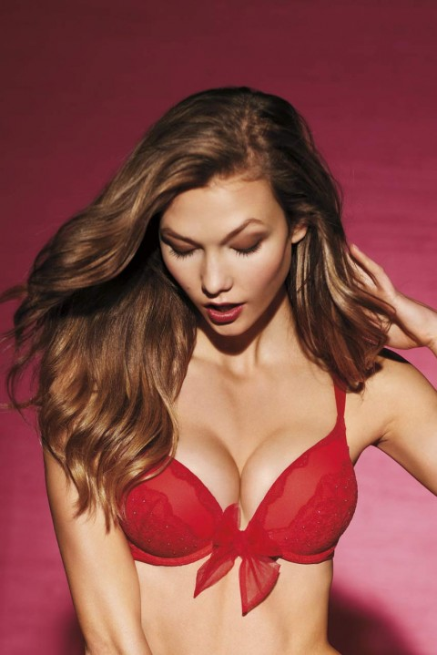 valentines-day-2013-karlie-kloss-showstopper-bra-2-victorias-secret-hi-res-1
