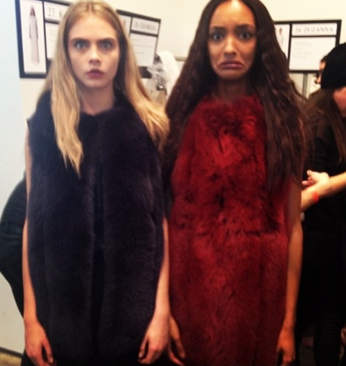 cara-develingne-jourdan-dunn