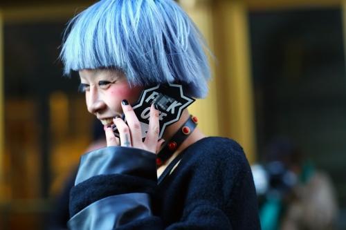 fuck-off-phone-case