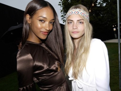 jourdan-dunn-and-cara-delevingne-e1352129216443