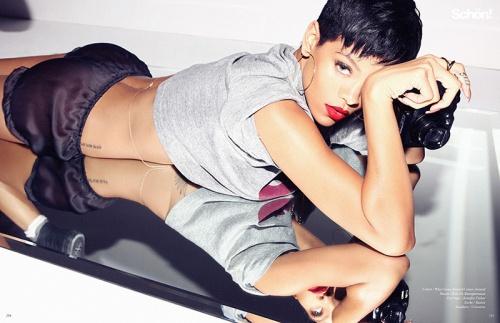 Rihanna_Schon-Magazine-05