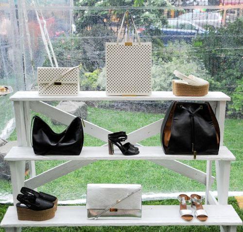 STELLA McCartney accessories