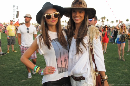 Coachella-2013-California_-21