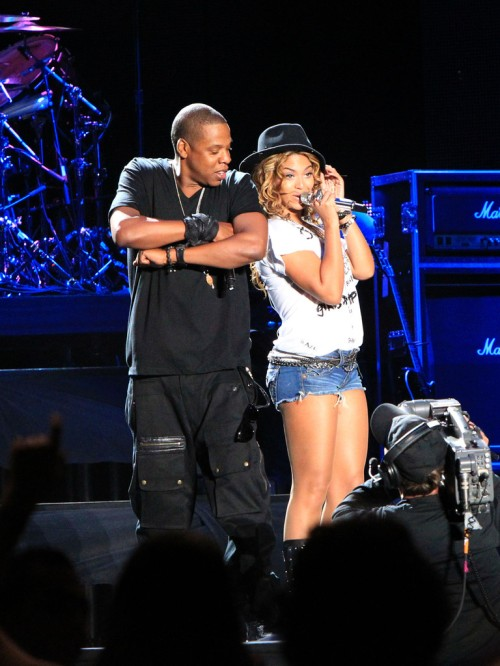 Jay+Z+Beyonce+Knowles+Jay+Z+Performs+Coachella+9tJTBNUMyUax