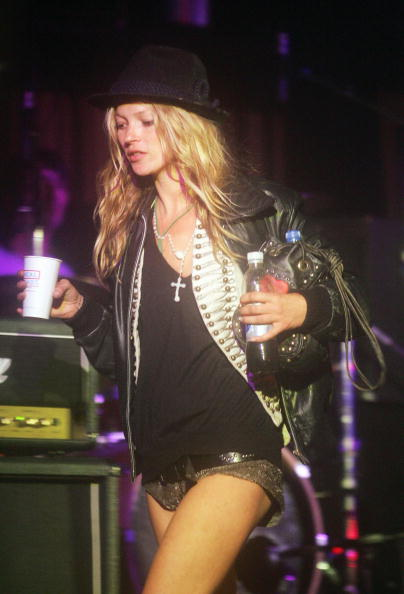kate-moss-glastonbury-21